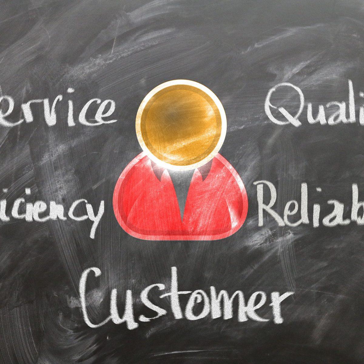 customer-CRM-tools
