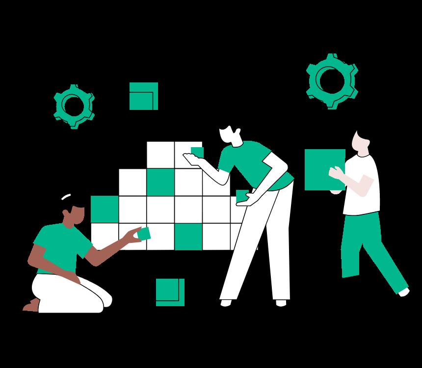 Field service management software online